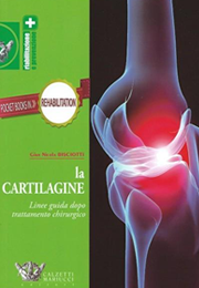 cartilagine