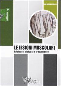 lesioni_muscolari_bisciotti
