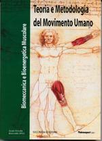 libro_teoria_movimento