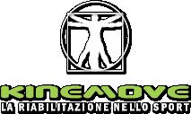 logobotton2