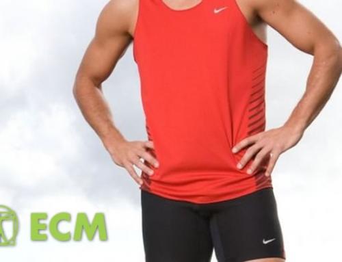 La pubalgia dello sportivo: eziologia, biologia, trattamento