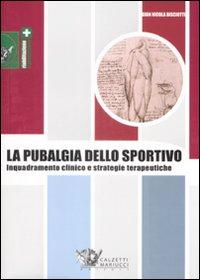 pubalgia_sportivo_bisciotti
